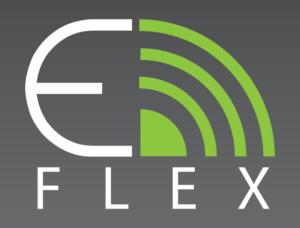 eflex-logo-bg