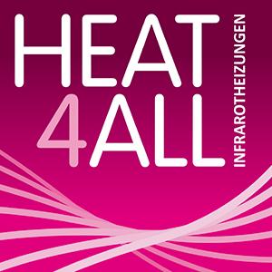 heat4all-logo